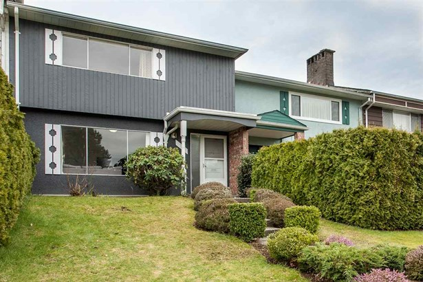 1361 Eastern Drive, Port Coquitlam, BC - CAN (photo 1)