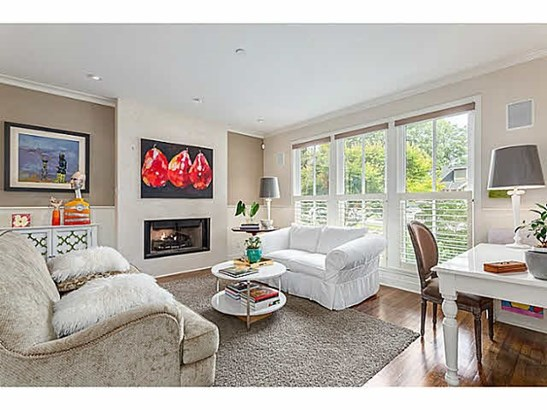 4672 W 6th Avenue, Vancouver, BC - CAN (photo 3)