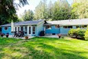 258 224 Street, Langley, BC - CAN (photo 1)