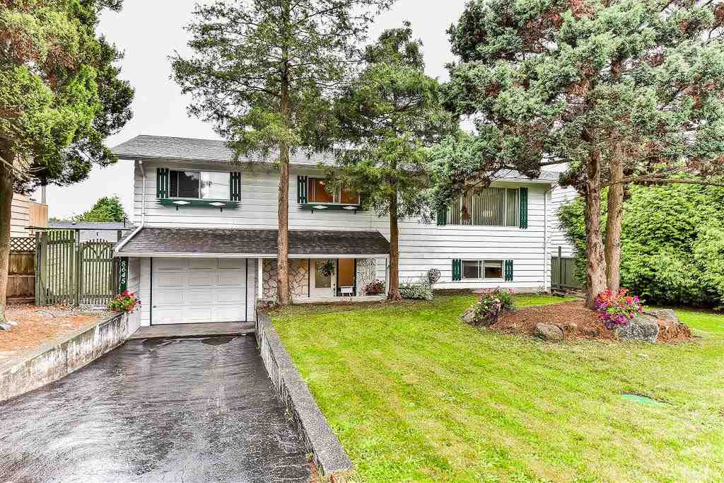 8645 112a Street, Delta, BC - CAN (photo 1)