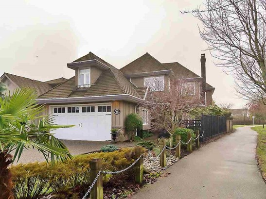 4900 Branscombe Court, Richmond, BC - CAN (photo 1)