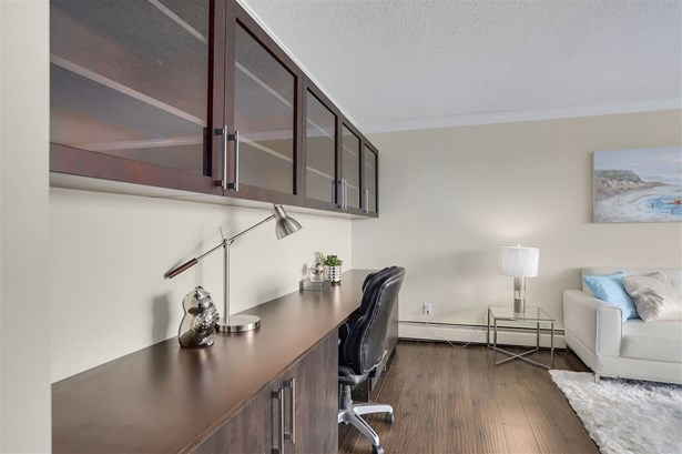 320 Royal Avenue 1603, New Westminster, BC - CAN (photo 3)