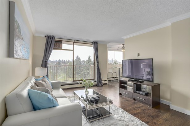 320 Royal Avenue 1603, New Westminster, BC - CAN (photo 4)