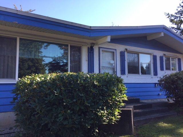 2828 Babich Street, Abbotsford, BC - CAN (photo 1)