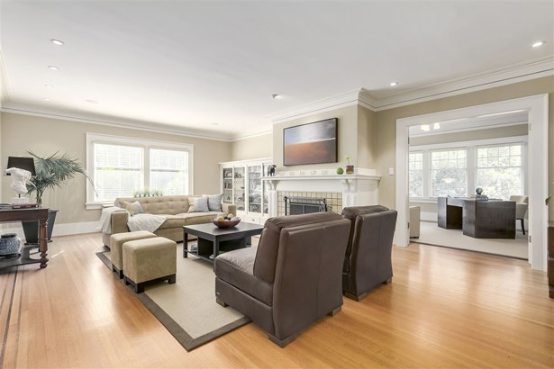 1264 Balfour Avenue, Vancouver, BC - CAN (photo 4)