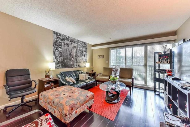 9847 Manchester Drive 329, Burnaby, BC - CAN (photo 3)
