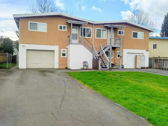1111 Duthie Avenue, Burnaby, BC - CAN (photo 1)