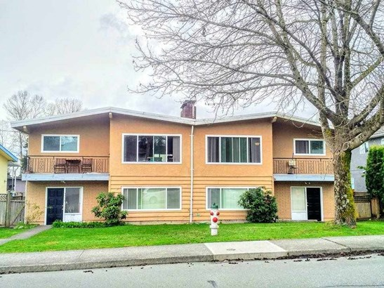 1111 Duthie Avenue, Burnaby, BC - CAN (photo 2)