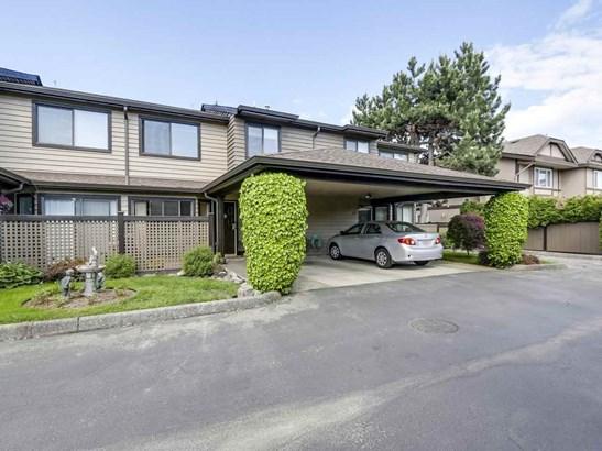 7651 Francis Road 9, Richmond, BC - CAN (photo 1)
