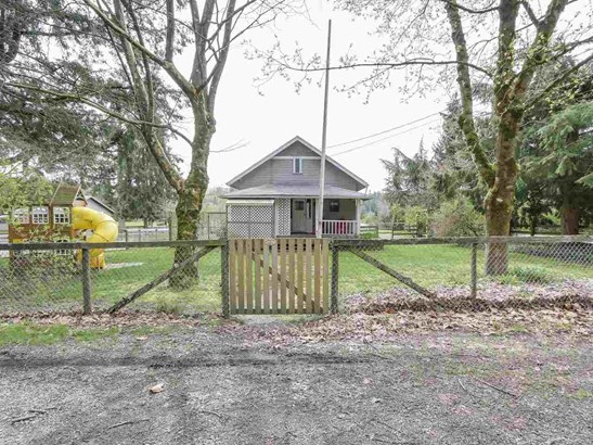 25612 84 Avenue, Langley, BC - CAN (photo 2)