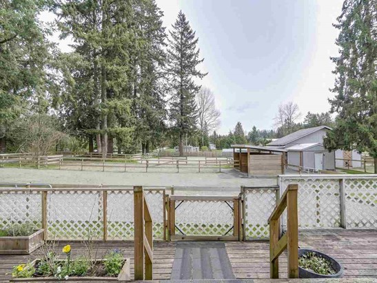 25612 84 Avenue, Langley, BC - CAN (photo 3)