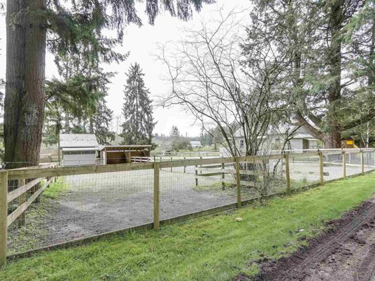 25612 84 Avenue, Langley, BC - CAN (photo 4)