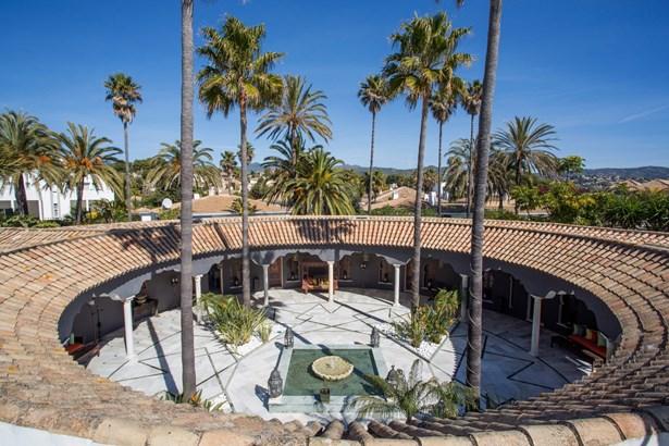 Marbella - ESP (photo 4)