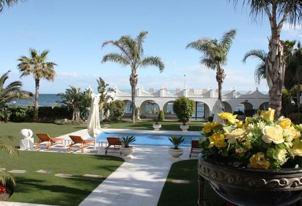Marbella - ESP (photo 3)