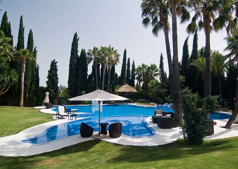 Marbella - ESP (photo 5)