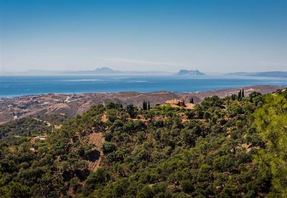 La Zagaleta, Marbella - ESP (photo 3)