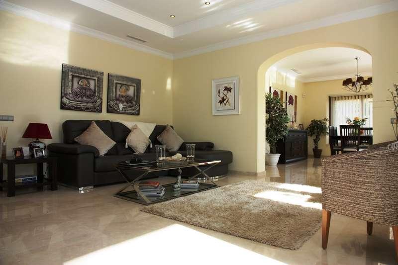 Marbella - ESP (photo 1)