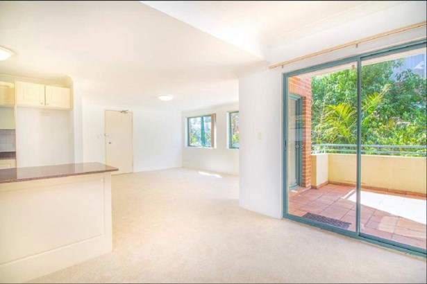 4/853 Pacific Highway, Chatswood - AUS (photo 1)