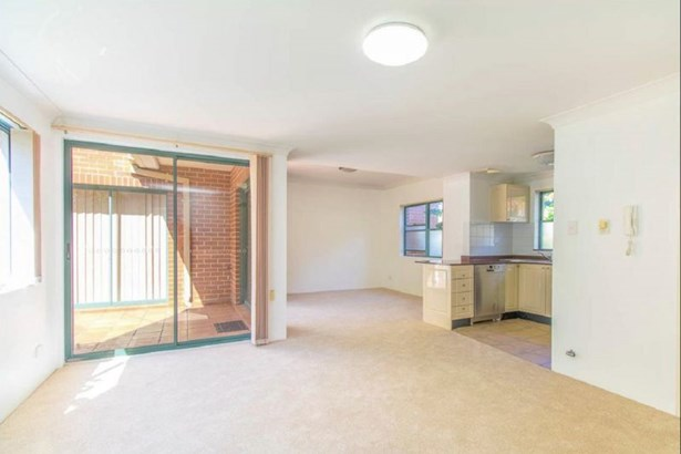 4/853 Pacific Highway, Chatswood - AUS (photo 2)