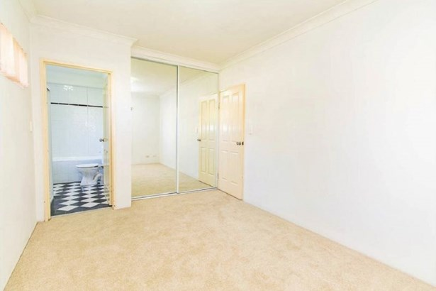4/853 Pacific Highway, Chatswood - AUS (photo 3)
