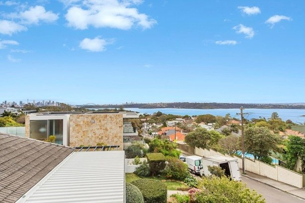 56 Cambridge Avenue, Vaucluse - AUS (photo 1)