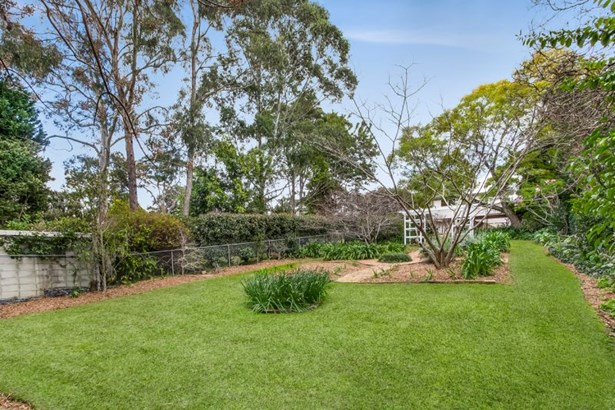 74 Provincial Road, Lindfield - AUS (photo 2)