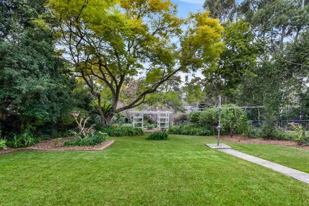 74 Provincial Road, Lindfield - AUS (photo 4)