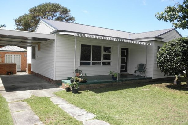 10 Edna Place, Dee Why - AUS (photo 1)