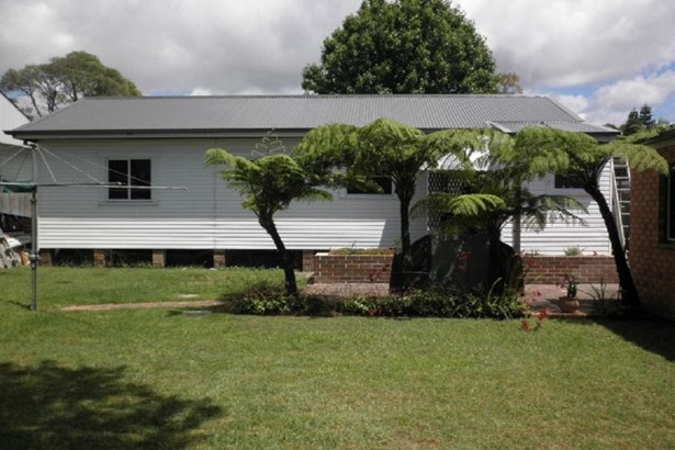 10 Edna Place, Dee Why - AUS (photo 2)