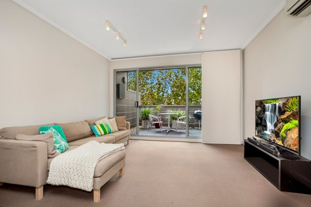 307/20 Young Street, Neutral Bay - AUS (photo 1)