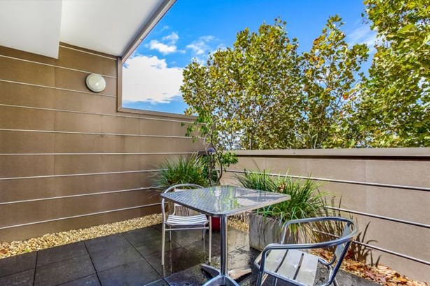 307/20 Young Street, Neutral Bay - AUS (photo 4)