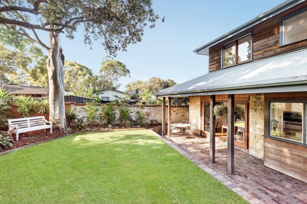 6a Oak Street, North Narrabeen - AUS (photo 4)