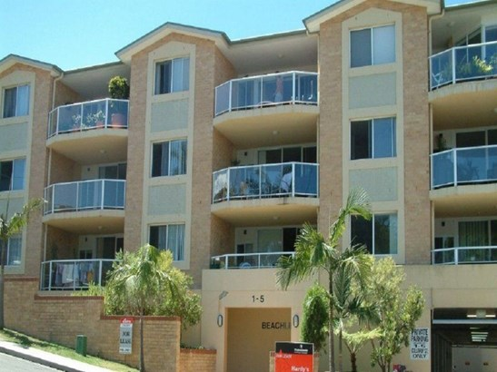 23/1-5 Collaroy Street, Collaroy - AUS (photo 1)