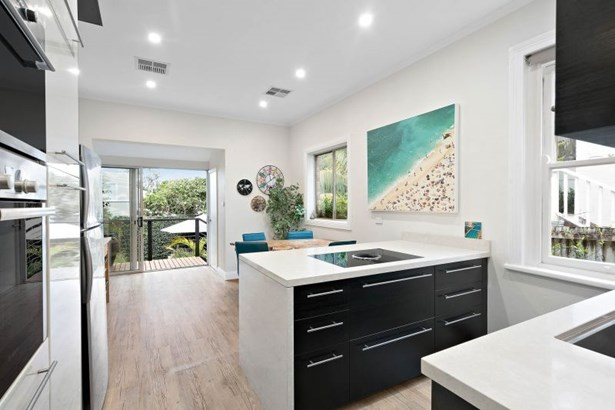 49 Wellington Street, Bondi Beach - AUS (photo 1)