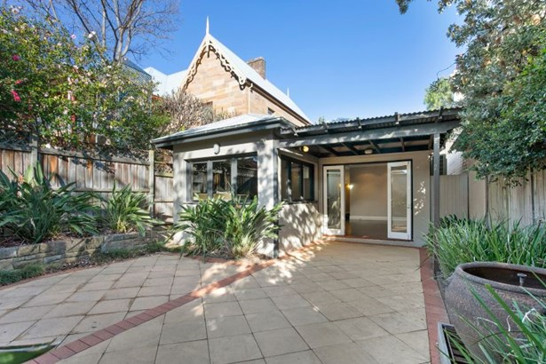 14a Fitzroy Street, Kirribilli - AUS (photo 2)
