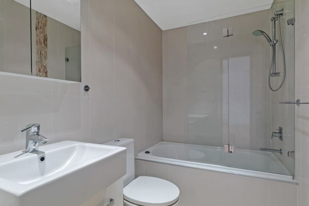 6/377-381 Barrenjoey Road, Newport - AUS (photo 3)