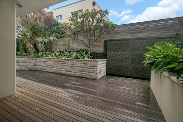 6/377-381 Barrenjoey Road, Newport - AUS (photo 5)