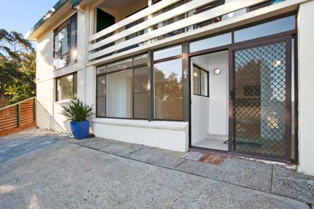 6a Iramir Place, Warriewood - AUS (photo 3)