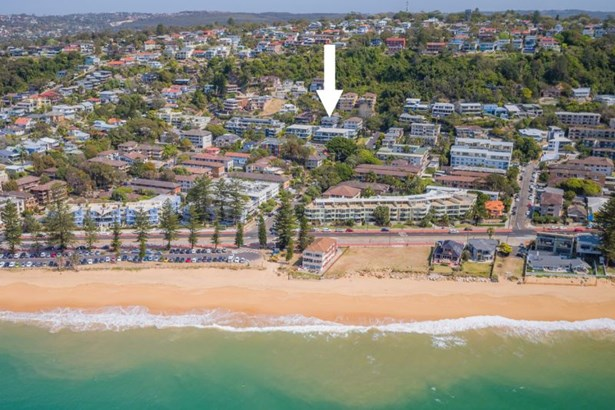 2/22-26, The Avenue, Collaroy - AUS (photo 3)