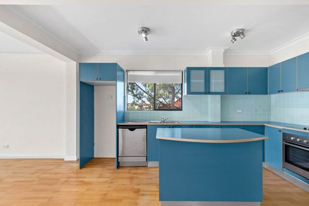 3/727 Old South Head Road, Vaucluse - AUS (photo 2)