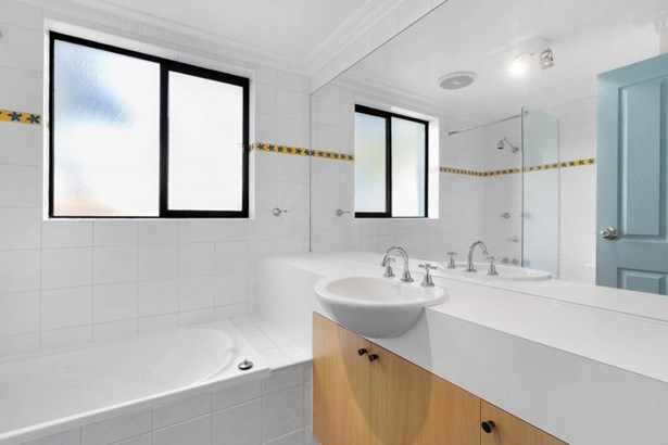 3/727 Old South Head Road, Vaucluse - AUS (photo 5)
