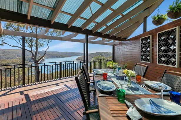 28 Kennedy Place, Bayview - AUS (photo 1)