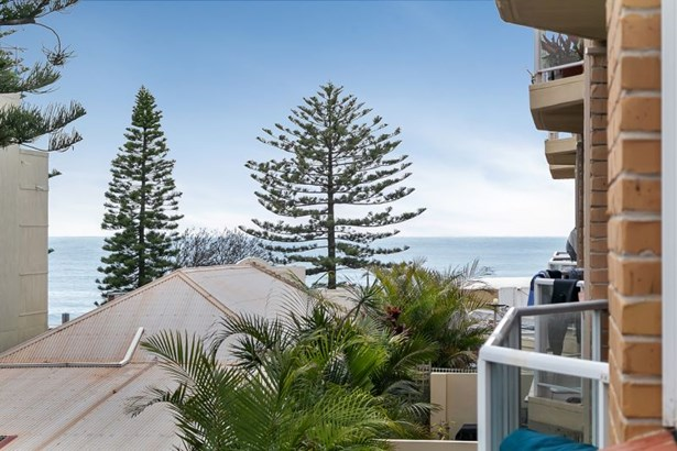 26/1-5 Collaroy Street, Collaroy - AUS (photo 1)