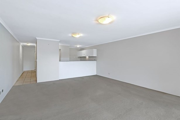 26/1-5 Collaroy Street, Collaroy - AUS (photo 2)