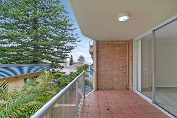 26/1-5 Collaroy Street, Collaroy - AUS (photo 3)