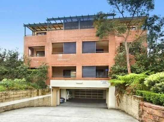 19/62 Kenneth Road, Manly Vale - AUS (photo 1)