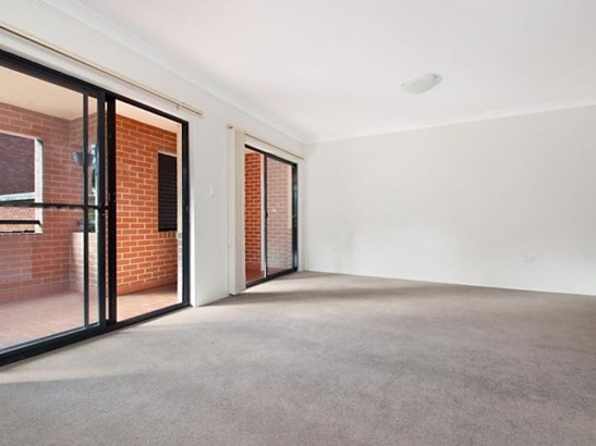 19/62 Kenneth Road, Manly Vale - AUS (photo 2)