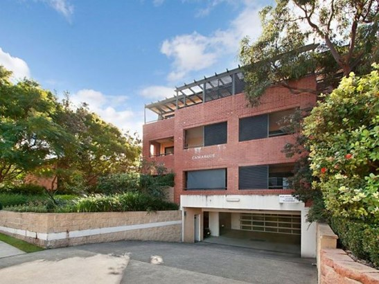 19/62 Kenneth Road, Manly Vale - AUS (photo 4)