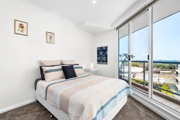 501/910 Pittwater Road, Dee Why - AUS (photo 5)