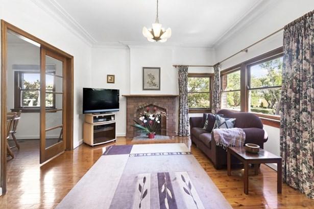 20 Palmerston Place, Seaforth - AUS (photo 2)